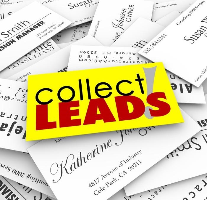 The Best Lead Generation Hacks for Your Business