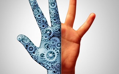 Marketing Automation Can Make Your Brand More Human