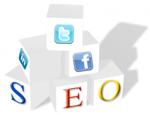 Combining your Social and Search Engine Strategy 2